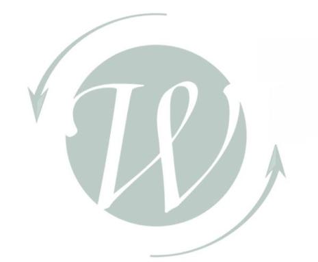 wow-logo-copy